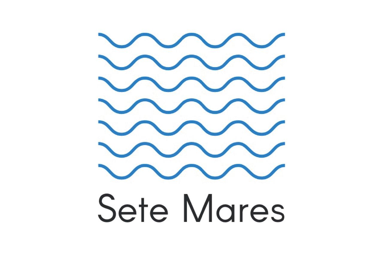 ロゴ:株式会社SETE MARES